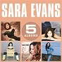 Album Original album classics de Sara Evans