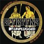 Album Rock you like a hurricane de The Scorpions