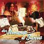 Album Des armando a tania (en vivo) de Tania Libertidad / Armando Manzanero Y Tania Libertad