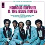 Album Harold melvin & the blue notes - the very best of de The Blue Notes / Harold Melvin