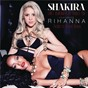 Album Can't remember to forget you (fedde le grand remix) de Shakira