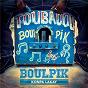 Album Konpa Lakay de Boulpik