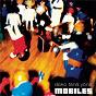 Album Disco Tänä Yönä de Mobiles