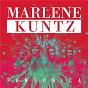 Album Pansonica de Marlene Kuntz