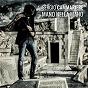 Album Mano nella mano de Sergio Cammariere
