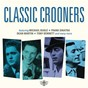 Compilation Classic crooners avec Michael Bublé / Frank Sinatra / Tony Bennett / Dean Martin / Andy Williams...