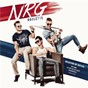 Album Roulette de NRG