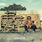 Album Ed ora de Sergio Cammariere