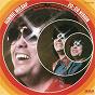 Album 20 / 20 vision de Ronnie Milsap