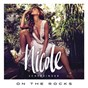Album On the rocks (remixes) de Nicole Scherzinger