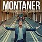 Album Llanto agradecido (canto agradecido (portuguese version)) de Ricardo Montaner