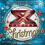 Compilation X factor christmas 2014 avec Ilaria / Camilla / Vivian / Komminuet / Spritz for Five...