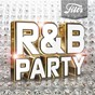 Compilation R&b party avec Outkast / Pitbull / Chris Brown / R. Kelly / Cher Lloyd...
