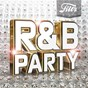 Compilation R&b party avec Whitney Houston / Pitbull / Ne Yo / Afrojack / Nayer...