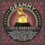 Compilation 2015 grammy nominees avec Little Big Town / Taylor Swift / Iggy Azalea / Charli XCX / Ed Sheeran...