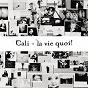 Album La vie quoi! de Cali