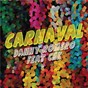 Album Carnaval (venimos a celebrar) de Danny Romero