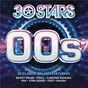 Compilation 30 stars: 2000s avec Wyclef Jean / Pink / Justin Timberlake / Britney Spears / Natasha Bedingfield...