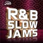 Compilation R&B Slow Jams avec Tony Rich / John Legend / Miguel / Usher / Márió...