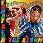 Album Remember me de Tyga / Chris Brown X Tyga