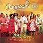 Album Joyous celebration, vol. 19 (back to the cross) de Joyous Celebration