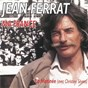Album Ma france de Jean Ferrat