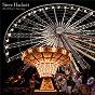 Album The wheel's turning de Steve Hackett