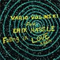Album Falling in love again (vario volinski club vocal) de Vario Volinski