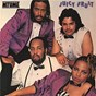 Album Juicy fruit (expanded) de Mtume