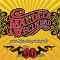 Album A 30 años de Maldita Vecindad Y Los Hijos del 5to Patio