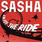 Album Enjoy the ride de Sasha