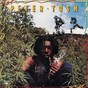 Album Legalize It de Peter Tosh