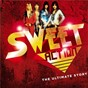 Album Action! the ultimate story de Sweet