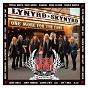 Album One more for the fans de Lynyrd Skynyrd