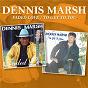 Album Faded love / to get to you de Dennis Marsh