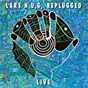 Album Replugged live de Lars H U G
