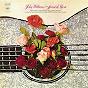 Album John williams plays spanish music de John Williams