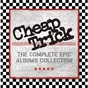 Album The complete epic albums collection de Cheap Trick