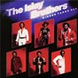 Album Winner takes all de The Isley Brothers