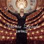 Album Sinfónica (en vivo) de Valeria Lynch