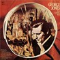 Album In a Gospel Way de George Jones