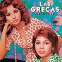 Album Orígenes de Las Grecas
