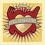 Album Le bal des enfoirés (live) de Les Enfoirés