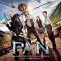 Album Pan (original motion picture soundtrack) de John Powell