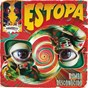 Album Rumba a lo desconocido de Estopa