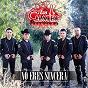 Album No eres sincera de Los Cuates de Sinaloa