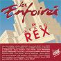 Album Les enfoirés au grand rex (live) de Les Enfoirés