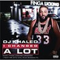 Album I changed a lot de DJ Khaled