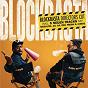 Album Blockbasta directors cut de Asd