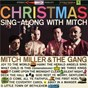 Album Christmas sing-along with mitch de Mitch Miller & the Gang
